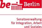 Logo-be-berlin